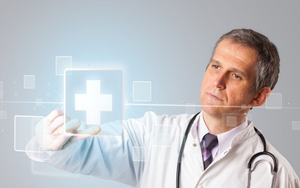 New Projections for Telemedicine: 2012 – 2018