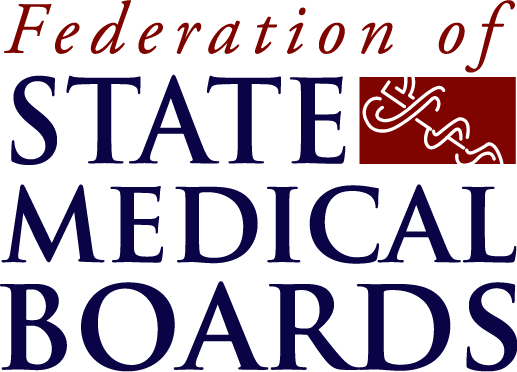 Federation of State Medical Boards (FSMB) Guidelines for Telehealth Favor Video Rather Than Telephone