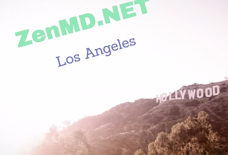 Get a Medical Marijuana Card Online in Los Angeles